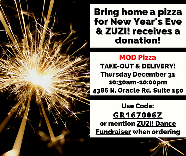 New Year's Eve Fundraiser.png