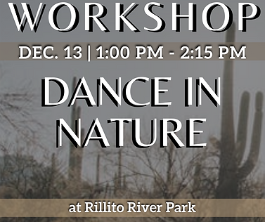 Dance in Nature__Newsletter.png