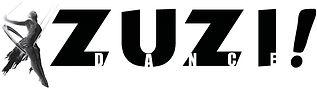 ZUZI-DANCE-LOGO-4-TRANS-BLK-e15010169974