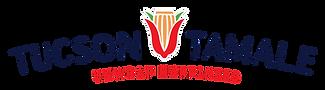 TucsonTamale logo.png