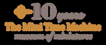 TMTM 10 year anniversary logo.png