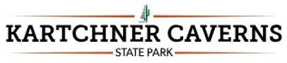 Kartchner Caverns logo.jpg