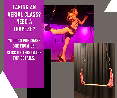 Trapeze for Sale.png