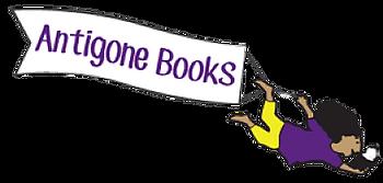 Antigone_Logo.png