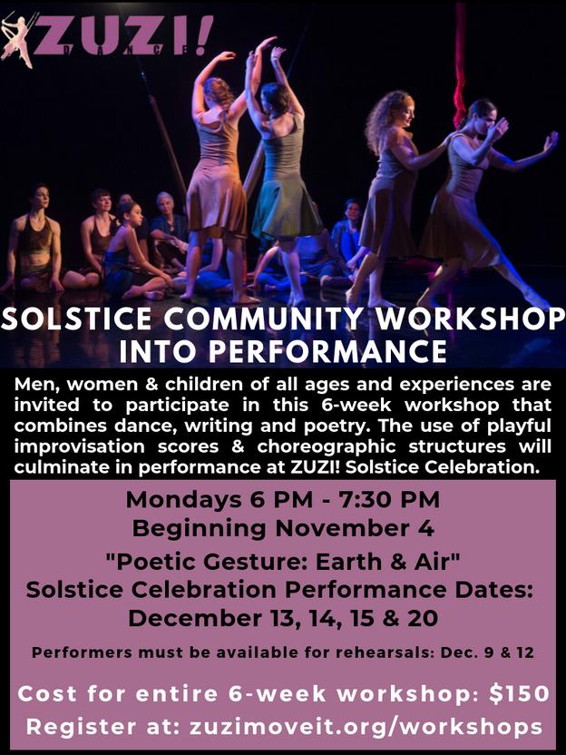 Solstice Workshop.png