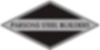 Parsons Steel logo.png