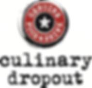 Culinary Dropout logo.jpg