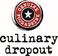 Culinary Dropout logo.jpg