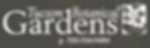 Tucson Botanical Gardens Logo.png