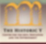 Historic Y Logo.png