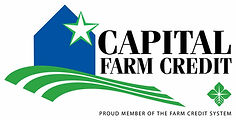 capital farm credit.jpg