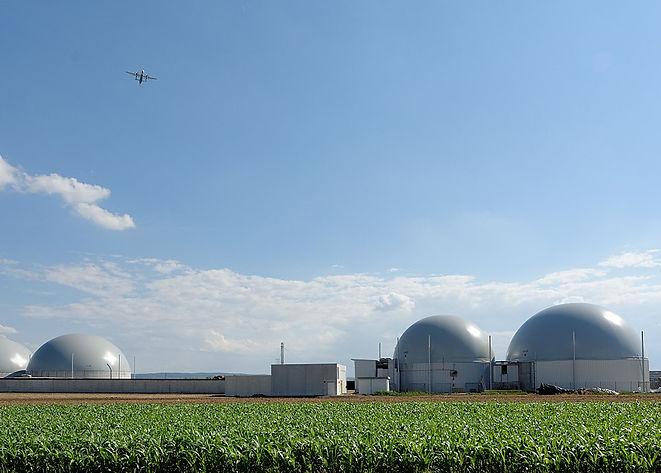 1280px-Biogas-Anlage_in_A-2433_Margareth