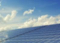 industrial solar solutions.jpg