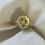 Thumbnail: Wildflower signet ring