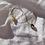 Thumbnail: Flat pebble hoops