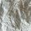 Thumbnail: Clear quartz hoops