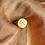 Thumbnail: Nudie Signet ring