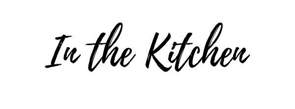 in the kitchen (1).jpg