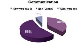 Non-verbalverbal-graph