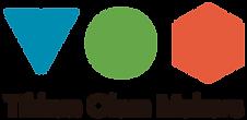 TOM-Logo.png
