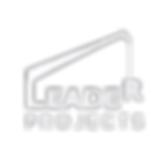 Leader Projects Logo.png
