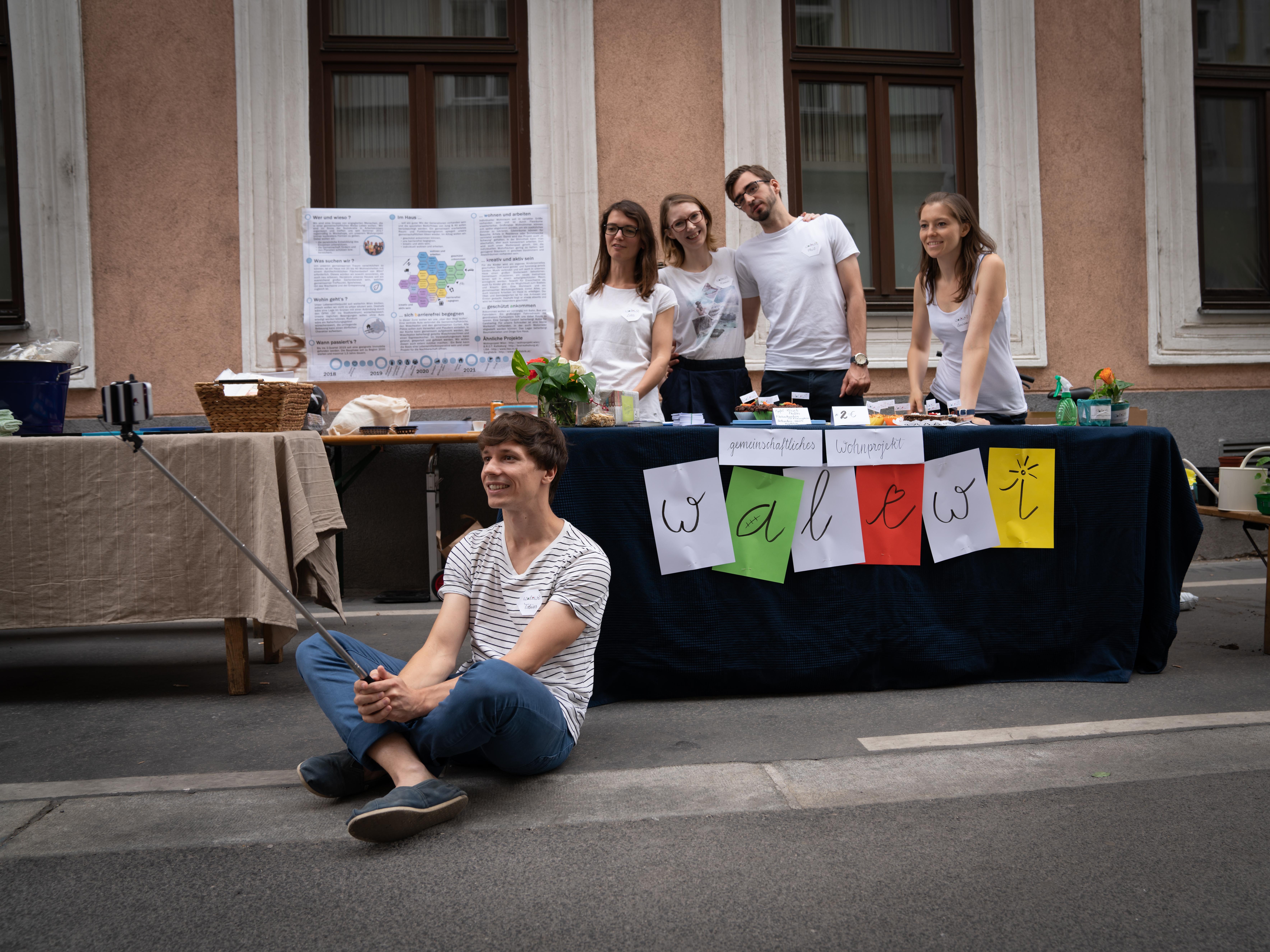 20180616 Wehrgassenfest 07