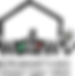 20180918_Logo_final_farbe_transparent.pn