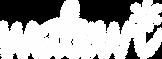 20180918_Logo_walewi-Schriftzug_final_sw