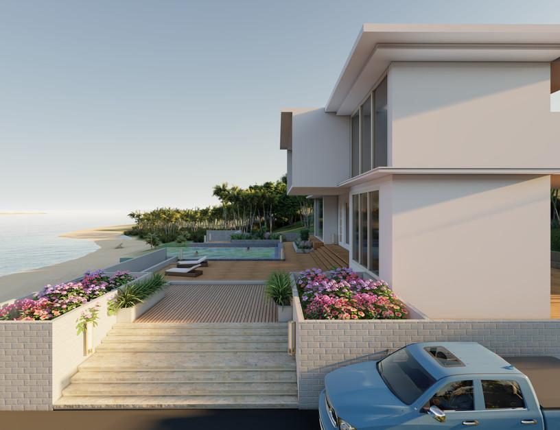 Beach Villa_Photo - Interior Style 1.jpg