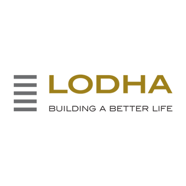 Lodha-New-LOgo.png