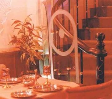 SHEETAL GLASS RESTAURANT 4.jpg