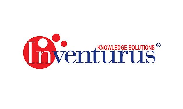 inventures logo.png