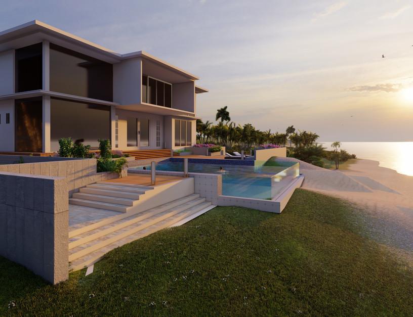 Beach Villa_Photo - 10.jpg