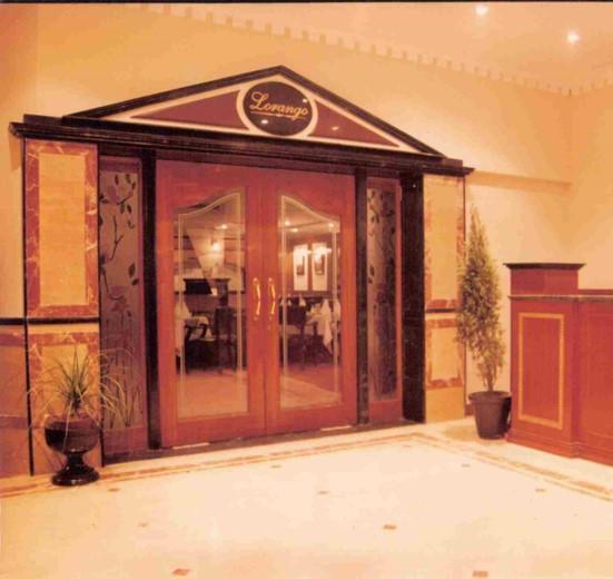 HOTEL LORENGO.jpg