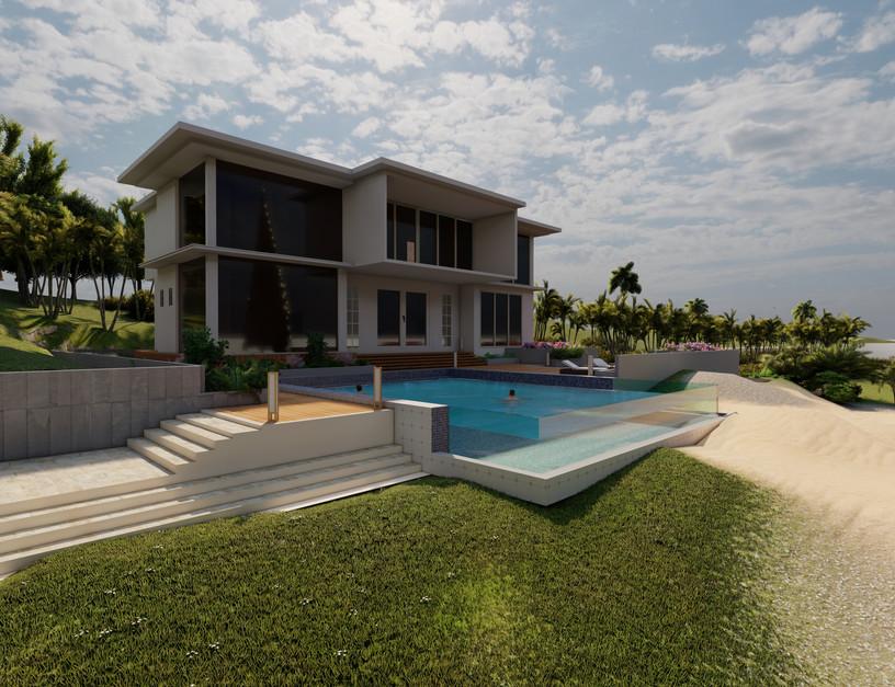 Beach Villa_Photo - Dawn Style.jpg