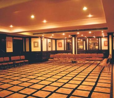 HOTEL LORENGO 4.jpg