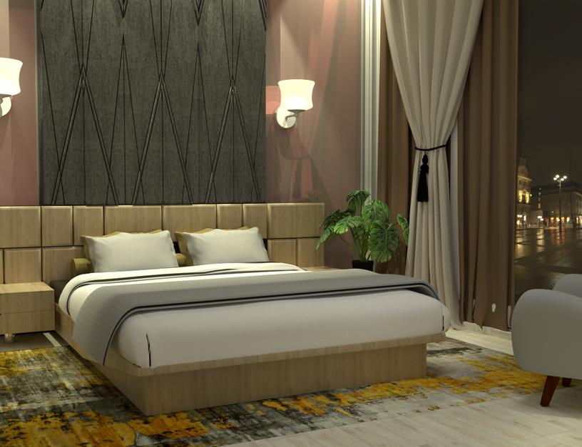 final BEDROOM.png