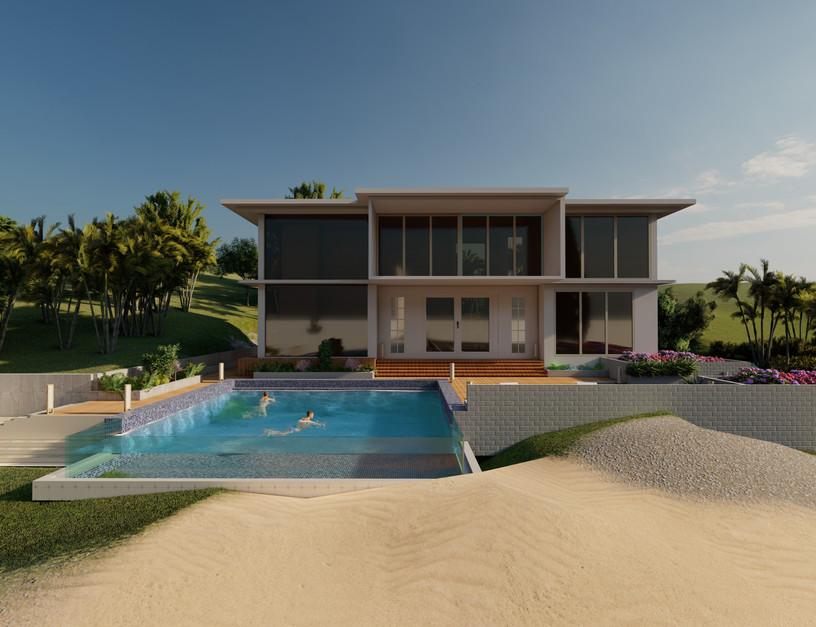 Beach Villa_Photo - 8.jpg