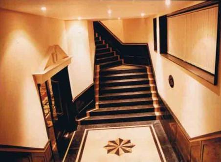 HOTEL LORENGO 2.jpg