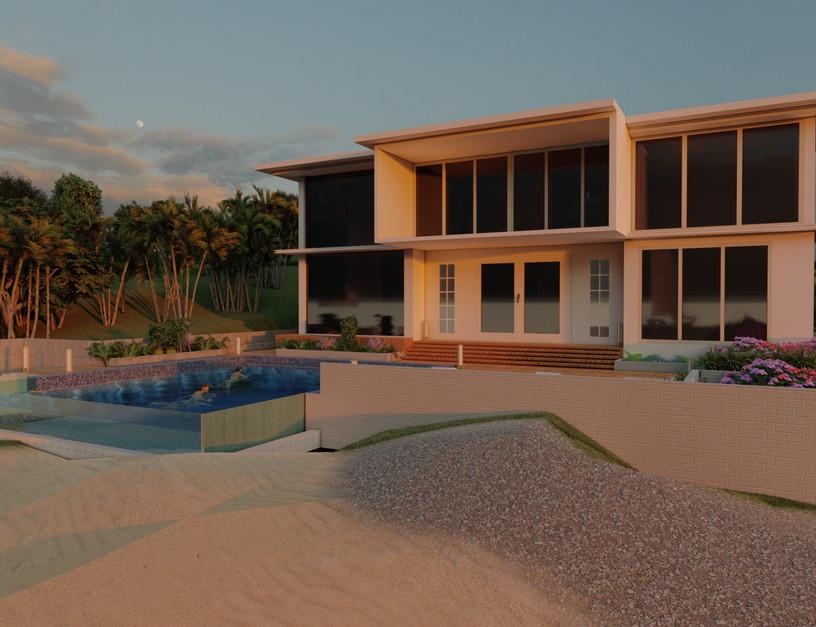 Beach Villa_Photo - Interior Style 2.jpg
