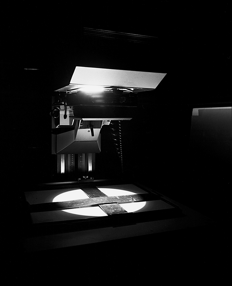 Enlarger#9