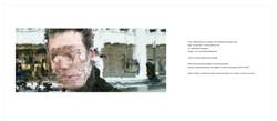 Untitled-(Tax Refund, 16_07_2011, £970.10)-#5