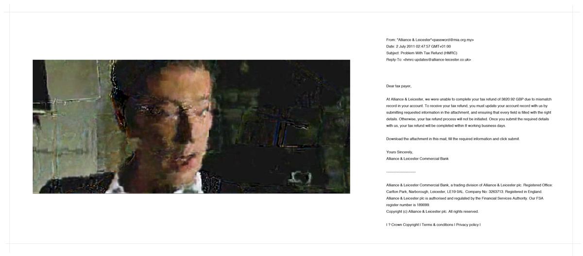 Untitled-(Tax Refund, 02_07_2011, £3820.92)-#4