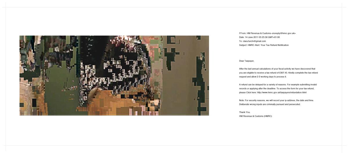 Untitled-(Tax Refund, 14_06_2011, £307.45)-#2