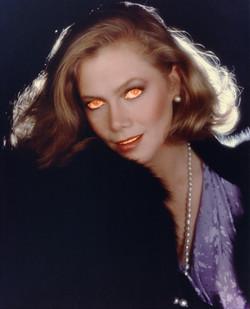 Kathleen (Vampire)