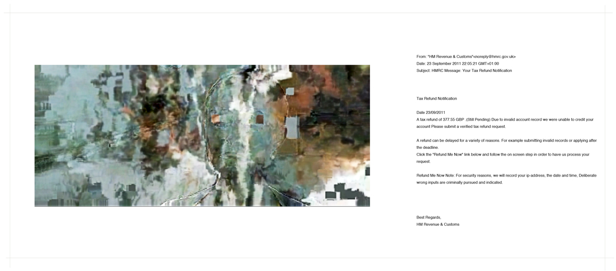 Untitled-(Tax Refund, 23_09_2011, £377.55)-#8