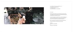 Untitled-(Tax Refund, 24_05_2011, £377.55)-#1