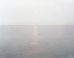 Full-Moon-on-the-Ionian-Sea-Early-Hours-in-the-Morning