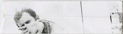 Found document - photograph
