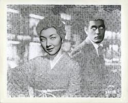 Hideko & Tatsuya (Vampires)